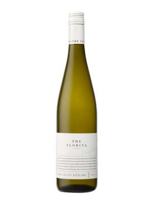 2014 Jim Barry The Florita Riesling, Clare Valley