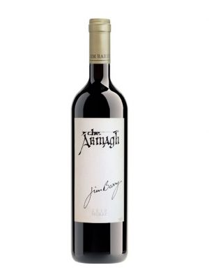 1999 Jim Barry The Armagh Shiraz, Clare Valley