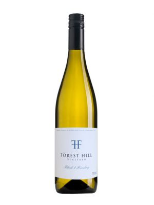 2012 Forest Hill Block 1 Riesling, Mount Barker