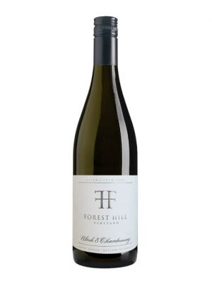 2012 Forest Hill Block 8 Chardonnay, Mount Barker, Great Southern