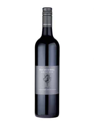 2012 Hay Shed Hill Block 2 Cabernet Sauvignon, Margaret River