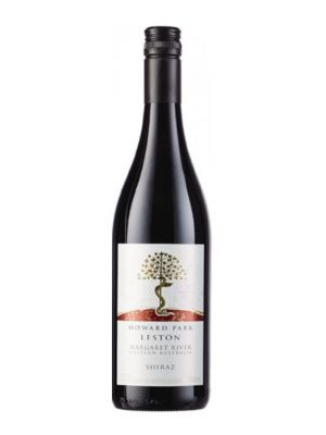 2012 Howard Park Leston Shiraz, Margaret River