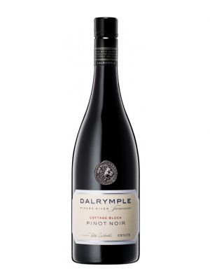 2012 Dalrymple Cottage Block Pinot Noir Pipers River Tasmania