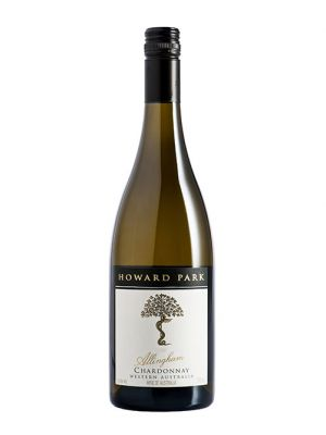 2013 Howard Park Allingham Chardonnay, Margaret River