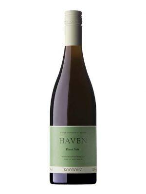 2014 Kooyong Haven Pinot Noir, Mornington Peninsula