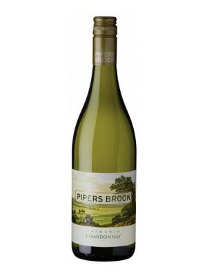 2016 Pipers Brook Chardonnay, Tasmania