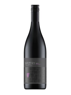 2013 Tapestry Regional Collection Shiraz, McLaren Vale