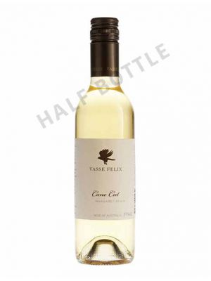 2013 Vasse Felix Cane Cut Semillon 375ml, Margaret River