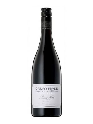 2017 Dalrymple Pinot Noir, Pipers River, Tasmania