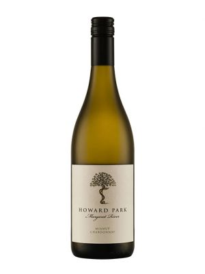 2017 Howard Park Miamup Chardonnay, Margaret River