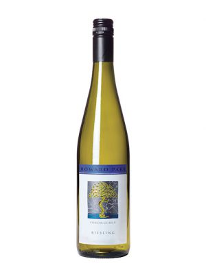 2015 Howard Park Porongurup Riesling, Great Southern