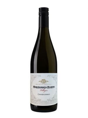 2015 Marchand & Burch Villages Chardonnay, Great Southern