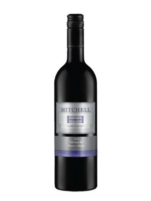 2014 Mitchell Grenache Mataro Shiraz, Clare Valley
