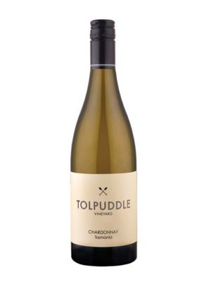 2017 Tolpuddle Chardonnay, Coal River Valley