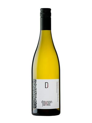 2015 Dawson & James Chardonnay, Derwent Valley