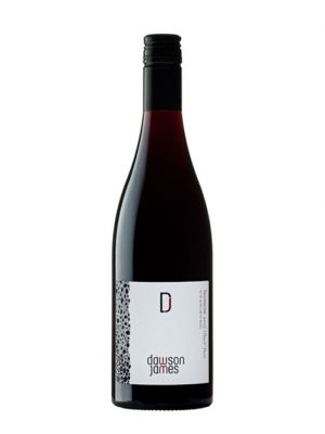 2015 Dawson & James Pinot Noir, Derwent Valley