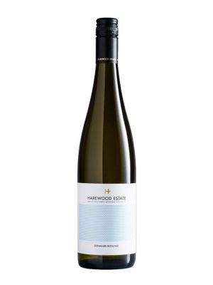 2017 Harewood Estate Denmark Riesling, Great Southern