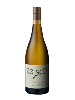2018 Larry Cherubino The Yard Riversdale Riesling, Frankland River
