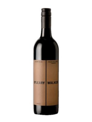 2018 O'Leary Walker Polish Hill River Armagh Shiraz, Clare Valley