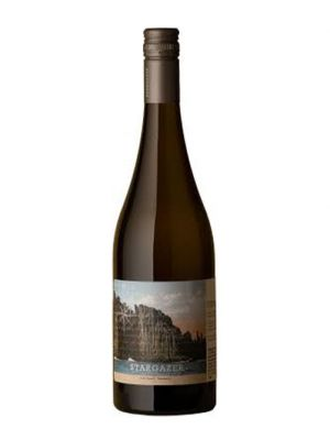 2018 Stargazer Single Vineyard Chardonnay, Derwent Valley