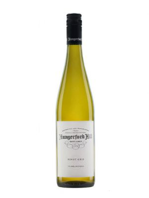 2019 Hungerford Hill Classic Pinot Gris, Tumbarumba