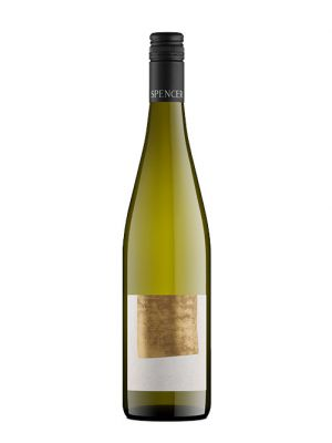 2019 Nick Spencer Pinot Gris, Hilltops