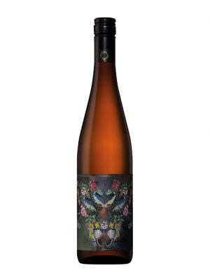 2019 Adelina Polish Hill River Riesling Clare Valley