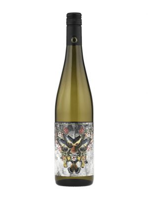 2018 Adelina Watervale Riesling Clare Valley