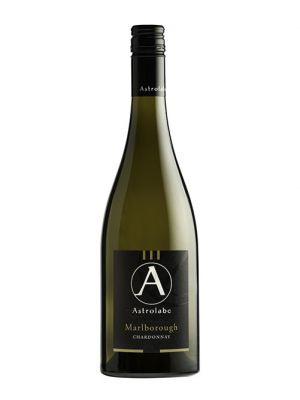 2013 Astrolabe Province Chardonnay, Marlborough