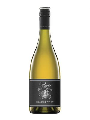 2017 Best's Chardonnay Great Western Victoria