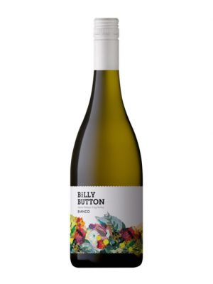 2018 Billy Button Bianco, Alpine Valley Victoria