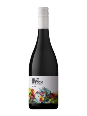 2019 Billy Button Rosso, Alpine Valley King Valley