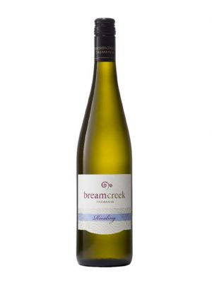 2015 Bream Creek Vineyard Riesling, Tasmania