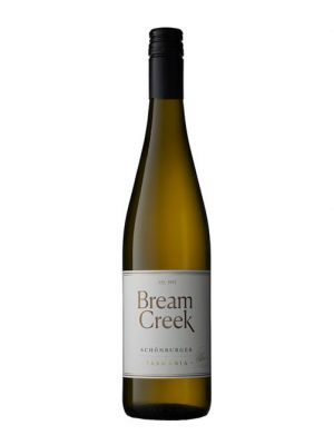 2018 Bream Creek Vineyard Riesling, Tasmania