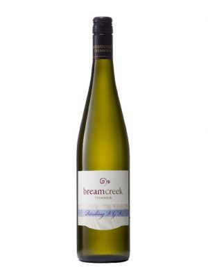2012 Bream Creek Vineyard Riesling VGR, Tasmania