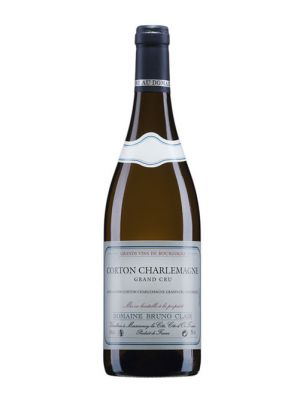 2013 Bruno Clair Corton Charlemagne Grand Cru, Cote D'Or, Burgundy