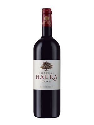 2018 Ch Charmail, Haut-Medoc