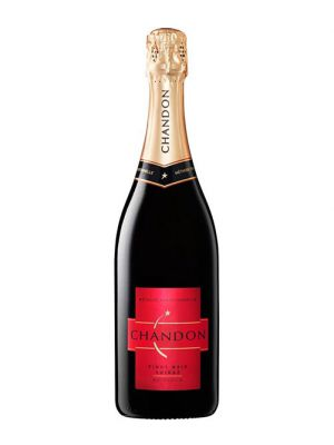 Chandon NV Brut Rosé Seafolly Limited Edition, Victoria