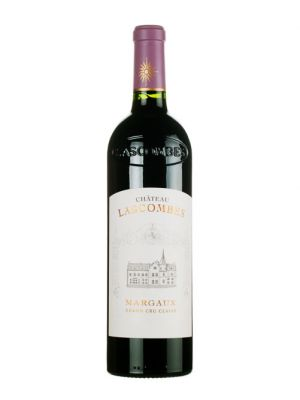 2009 Chateau Lascombes, Margaux