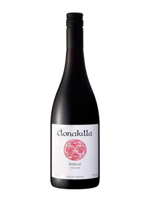 2017 Clonakilla Shiraz Viognier, Canberra District