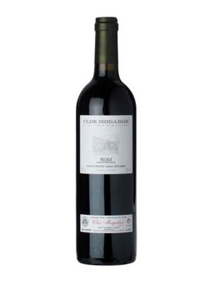 2014 Clos Mogador 1500ml MAGNUM, Priorat, Spain