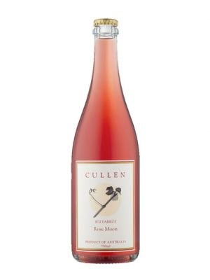 2017 Cullen Dancing in the Moonlight Rose Biodynamic, Margaret River