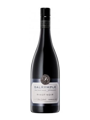 2013 Dalrymple Single Site Bicheno Pinot Noir