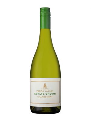 2015 De Bortoli Estate Grown Chardonnay, Yarra Valley