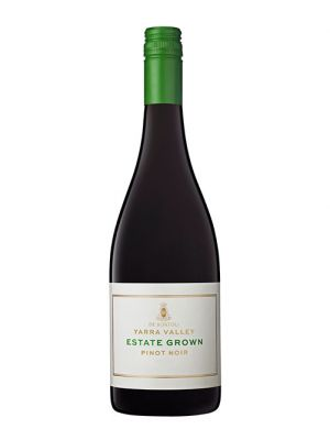 2015 De Bortoli Estate Grown Pinot Noir, Yarra Valley