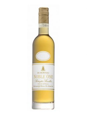 2015 De Bortoli Noble One Botrytis Semillon (375ml), Riverina