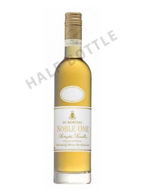 2013 De Bortoli Noble One Botrytis Semillon 375ml, Riverina