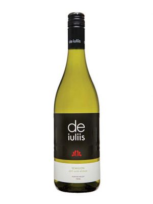 2007 De Iuliis Aged Release Semillon, Hunter Valley