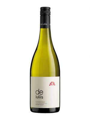 2011 De Iuliis Limited Release Chardonnay, Hunter Valley
