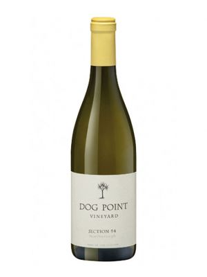 2014 Dog Point Section 94 Sauvignon Blanc, Marlborough
